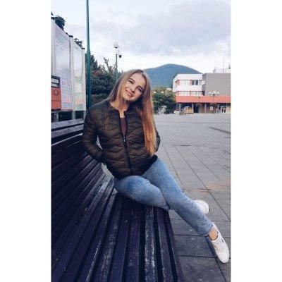 Anastasia_Dizzy