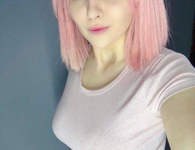 Marie_mattt