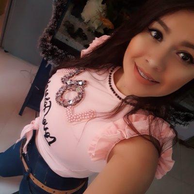 Mary_soto