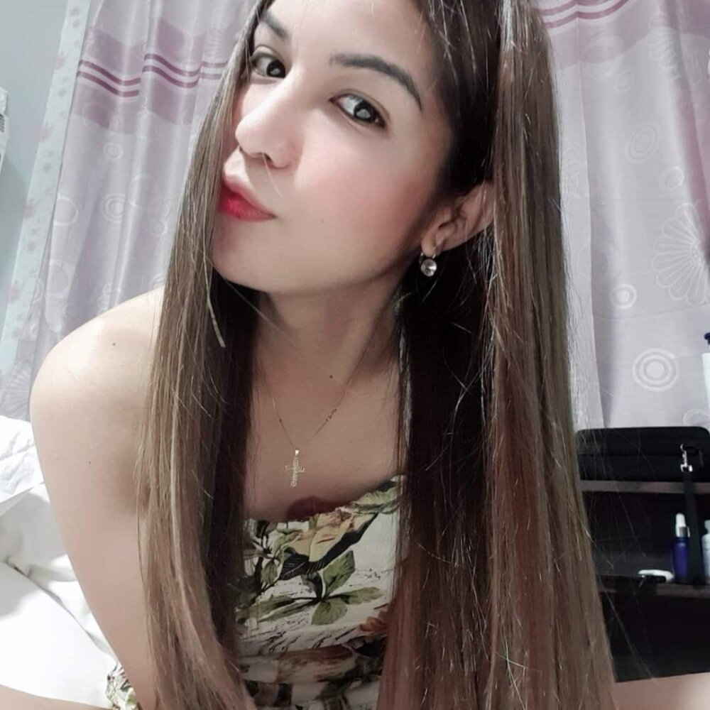 Watch Sexy_MariaSofia live on cam at StripChat