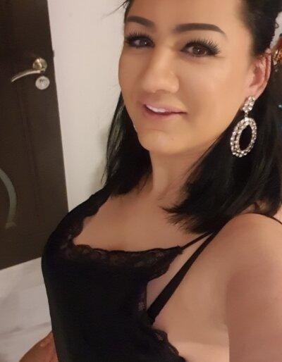 Kinky_lady