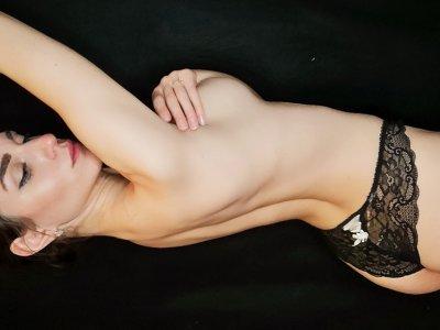 JessicaSteve
