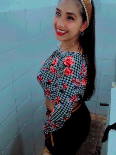 Diosa_pretty