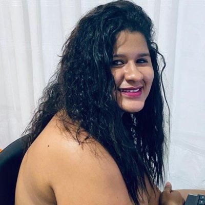 Isabella_5sexx Live