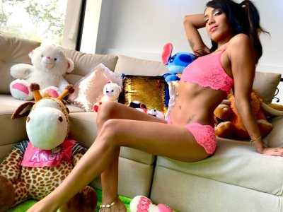 Candycadar_vip