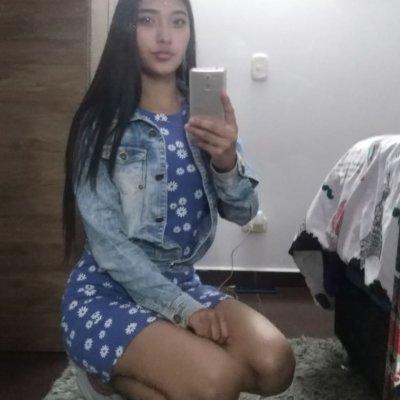 3mily_