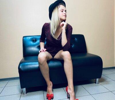 RebeccaMilk