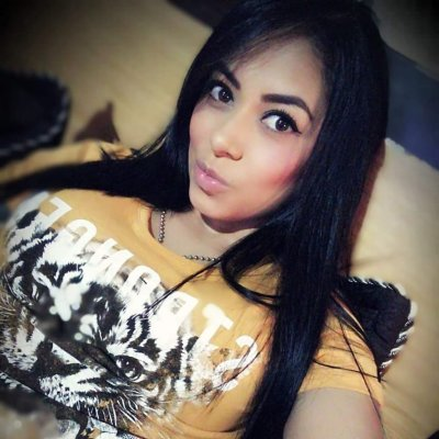 Alicia_sexydoll