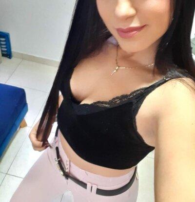 Anaid93