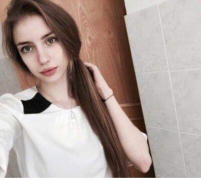 Buka_Steysy