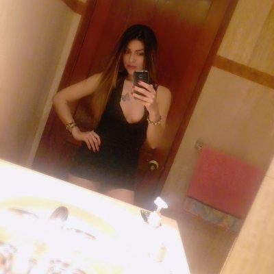 Carol_Angel2