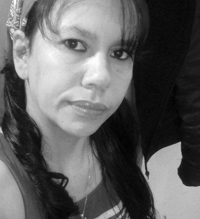 Tania_ortiz