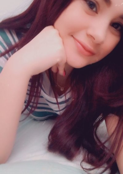 Samira_khaled
