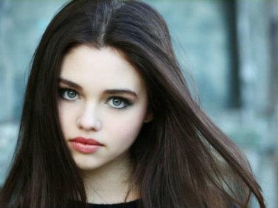 Anna_Sweet_
