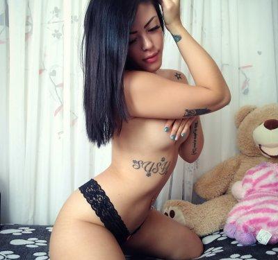 Sweet-Sara