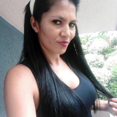 Sexy_aranza