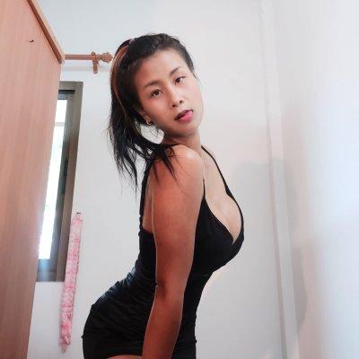 AsianboobyX
