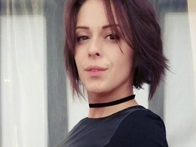 CATHY_CASSIDY Live