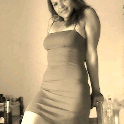 Pretty_Linda