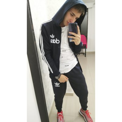 Luis_hod
