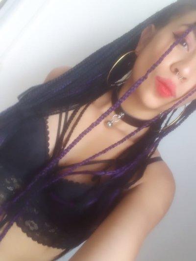 Violeta_bonnet