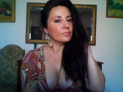 Sweetmilf4you Live