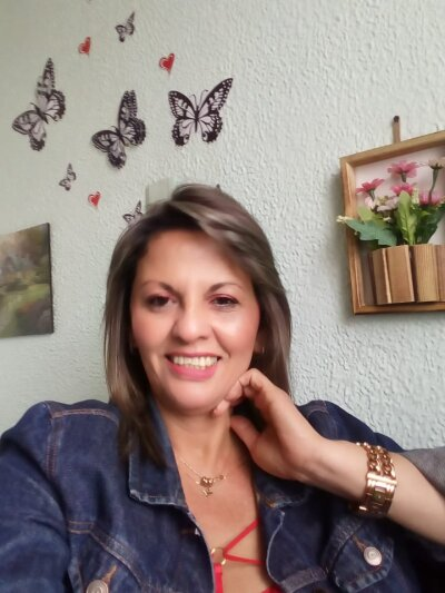 Carla_lopez