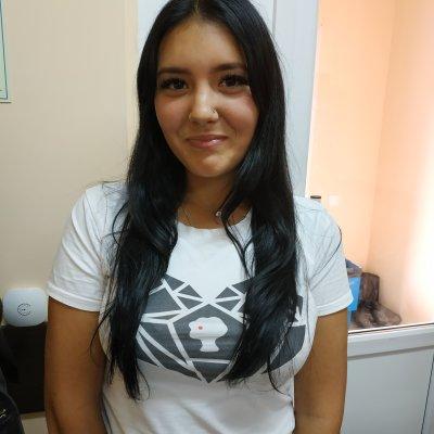 Monica_cute