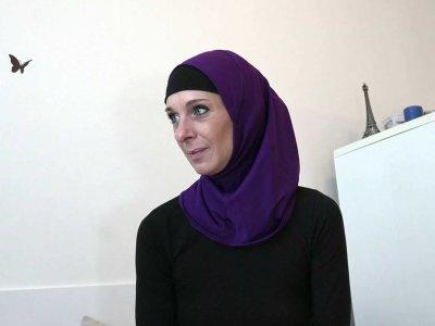 Muslimleila