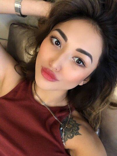 Jasmine_Khalifa