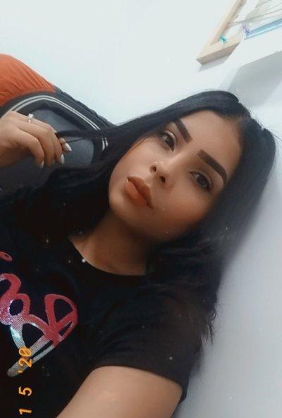 Aura__novoa
