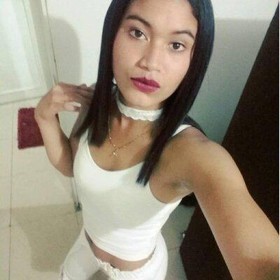 Tanny_alvarez