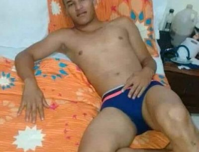 Leo_hot18