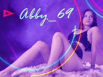 Abby_69