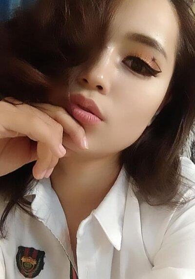Lu_Amy