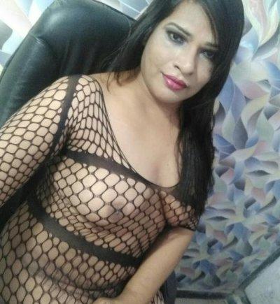 Anjali14