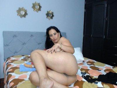 Carolinalove0498