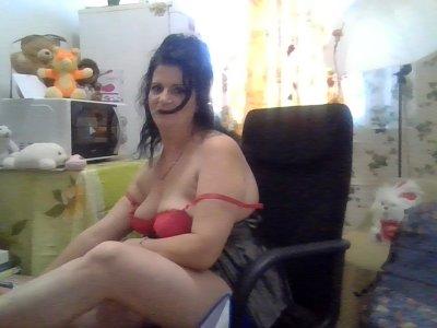Adelyanna
