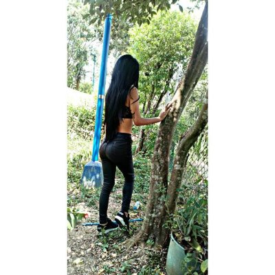 Andrea_sexxx