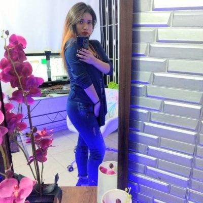 yesica_morales