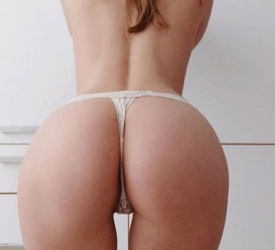 Anna_lovex