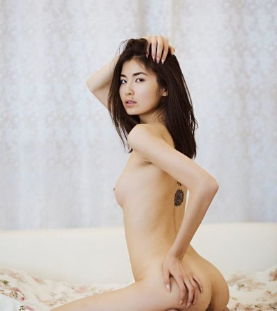 Yummimi