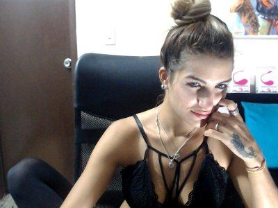 Andrea_ruiz