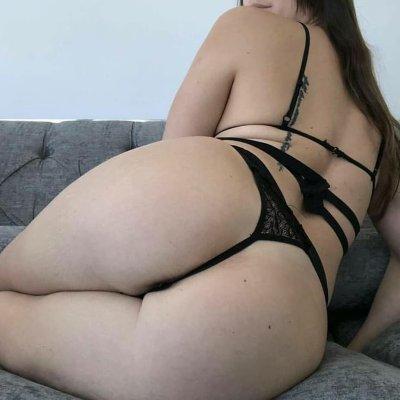 NataliaFeliZ