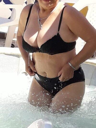 Solange__naughty