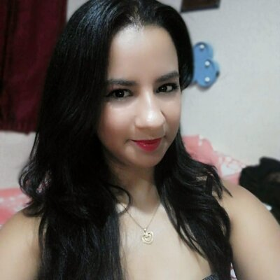Samay_little