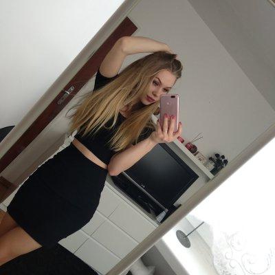 JulietteSexy