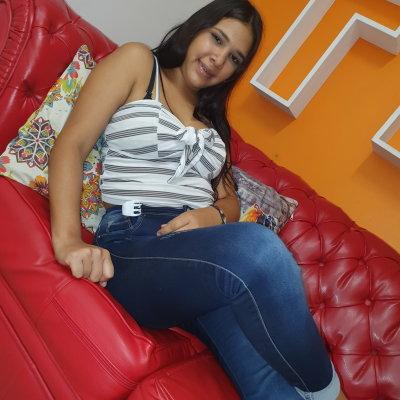 Susan_ortiz Live