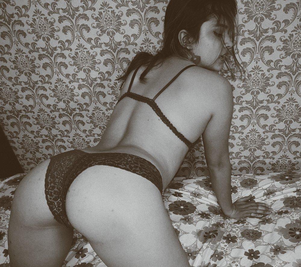 medussangel69 at StripChat