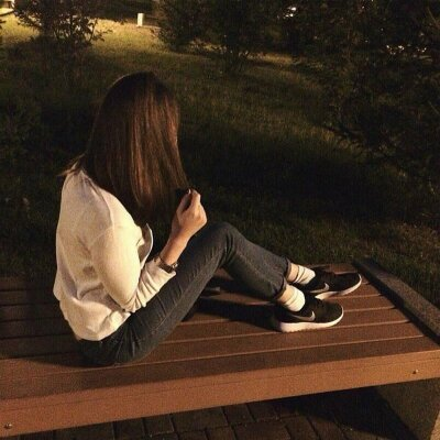 Liana_Warm